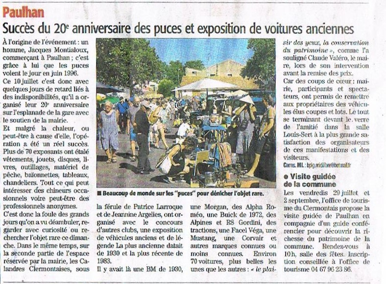 article midi libre concentration paulhan 2016 2