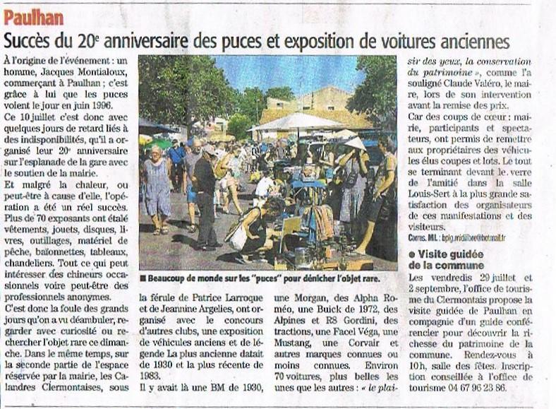 article midi libre concentration paulhan 2016 2
